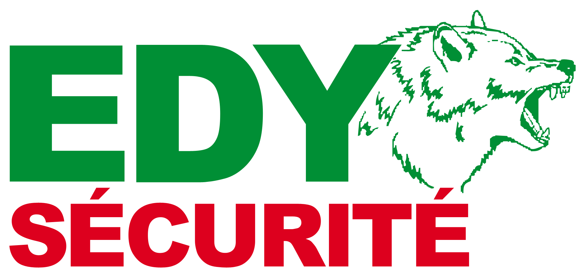 EURL EDY SECURITE